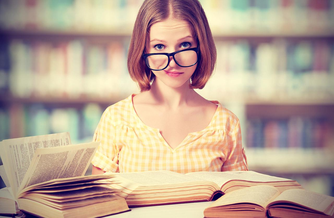 Errores más comunes a la hora de aprender inglés