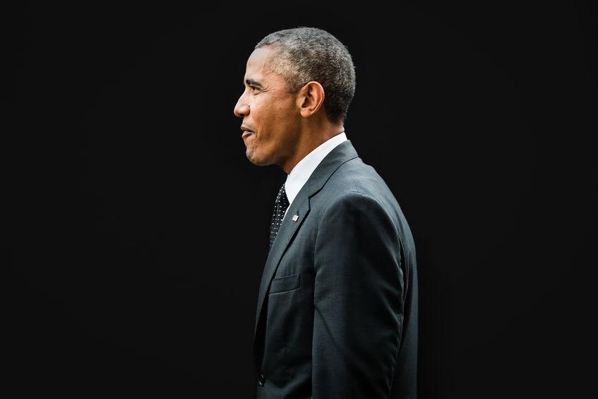 Aprende a hablar inglés como Barack Obama