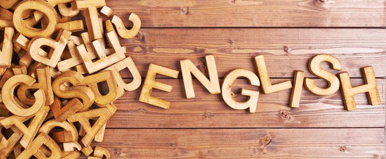 ¿Plural o Singular en Inglés?