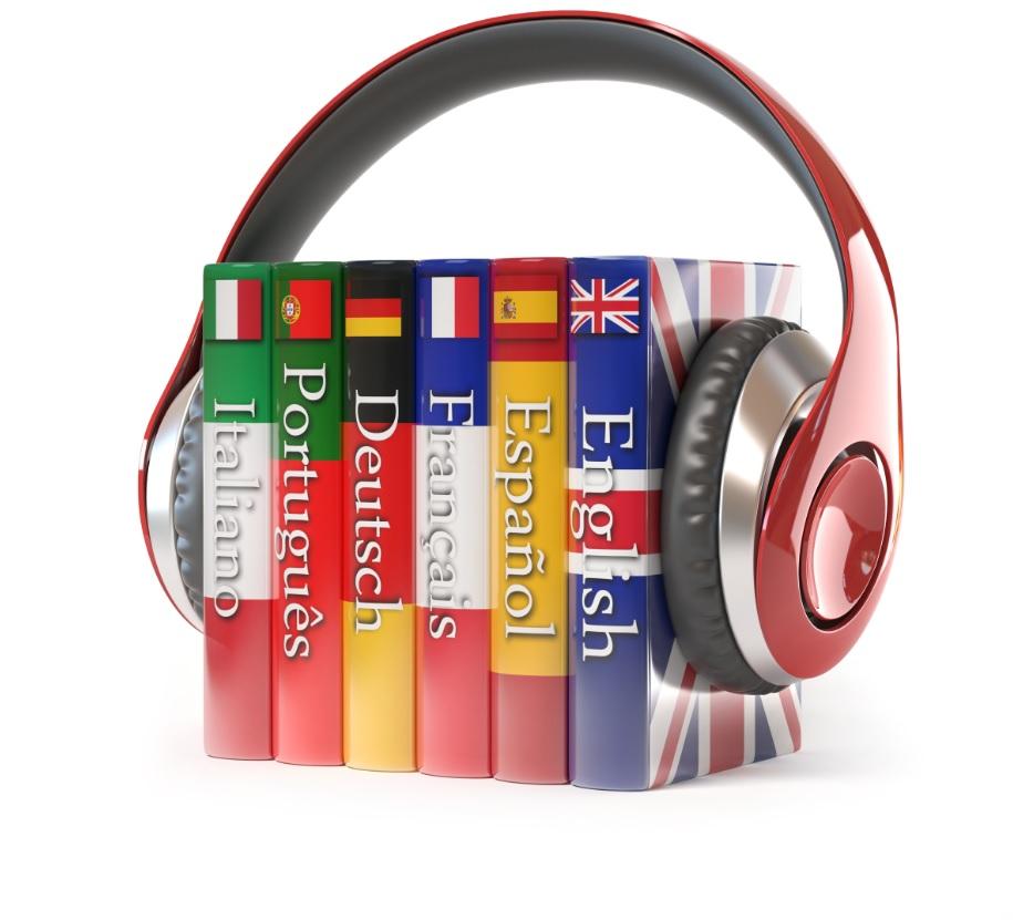 aprender a hablar inglés bien y sin estudiar