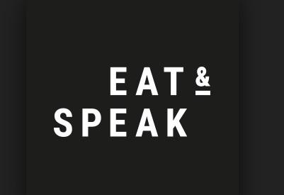 la dieta y el lenguaje