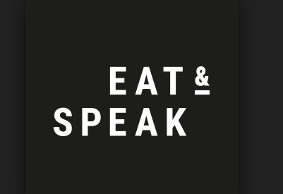 dieta y lenguaje