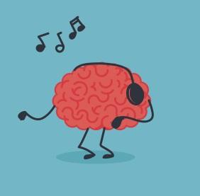 Mejorar el listening en inglés