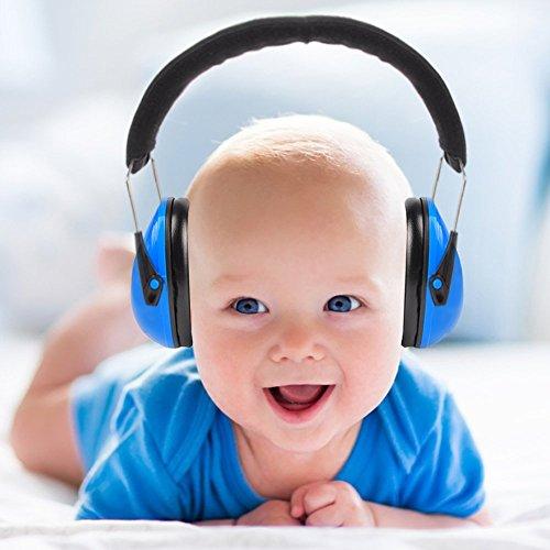 La Mejor Manera De Aprender Inglés Es Escuchando
