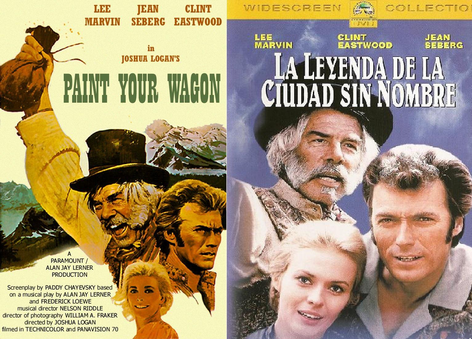 Las traducciones más locas de títulos de películas