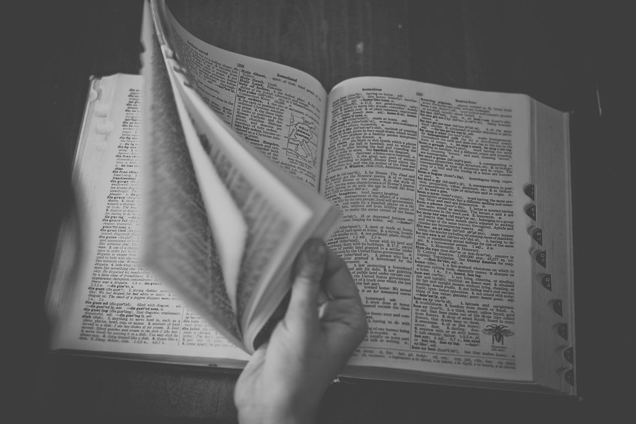 Vocabulario en inglés,palabras que no se pueden traducir