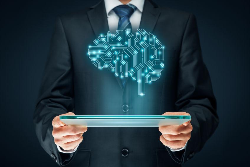 Inglés tecnológico- Deep Learning