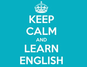 Mejor forma de aprender inglés