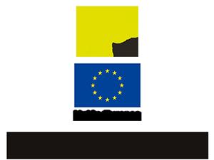 Logo Info UE