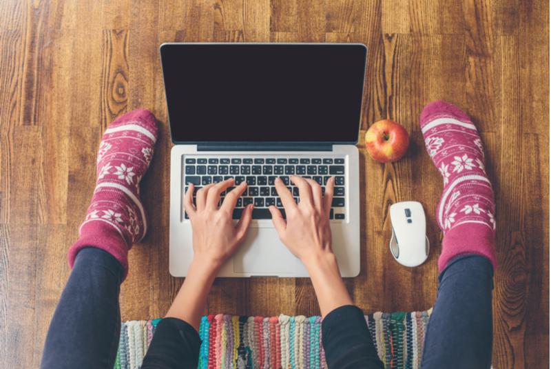 ¿Cómo practicar inglés online? Todo lo que necesitas saber