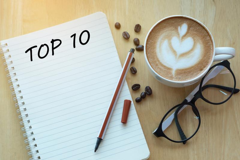 Los diez mejores consejos para aprender ingles rapido y facil