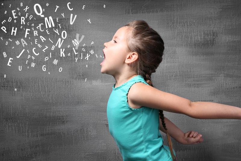 La clave para aprender a hablar inglés bien y sin estudiar