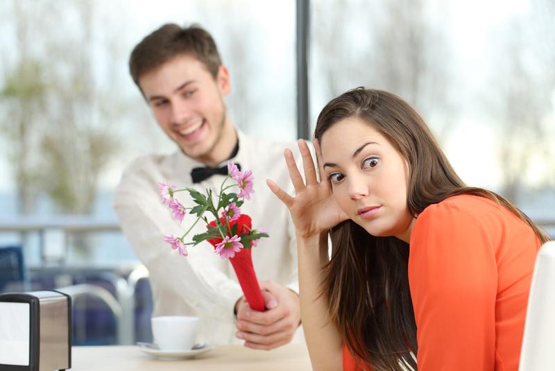 Los False Friends que más te conviene saber en el trabajo