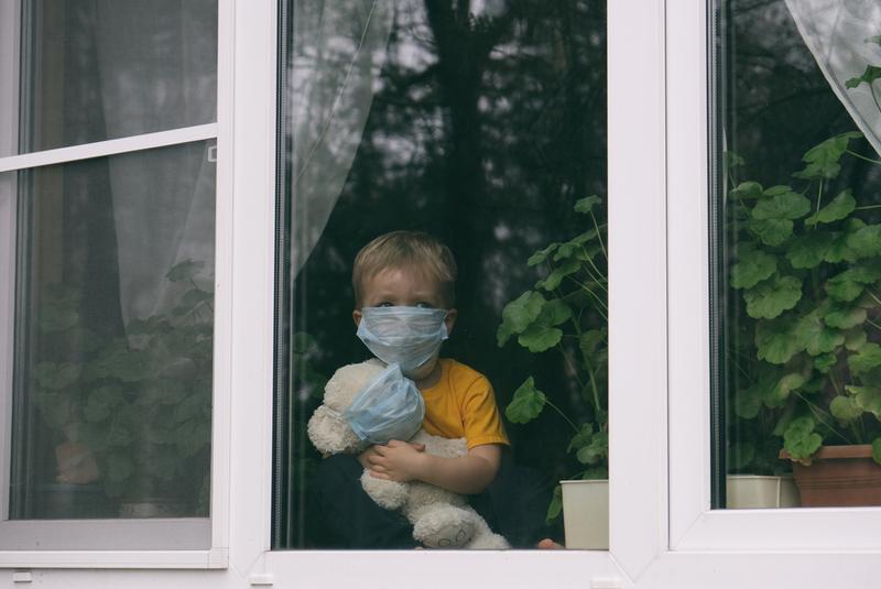 Coronavirus: ¿Por qué es bueno aprender inglés durante el confinamiento?