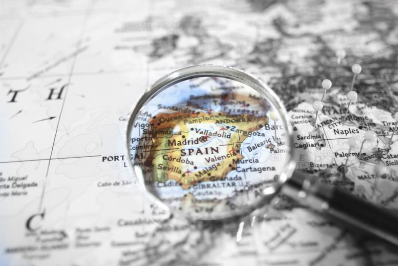Razones por las que se nos atraganta el inglés en España