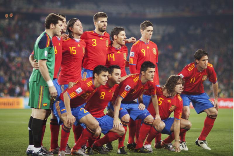 El inglés en España: 8 razones por las que a los españoles nos cuesta hablar inglés