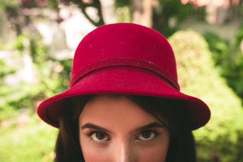 Ver en inglés: ¿Cuál es la diferencia entre  SEE, LOOK y WATCH?