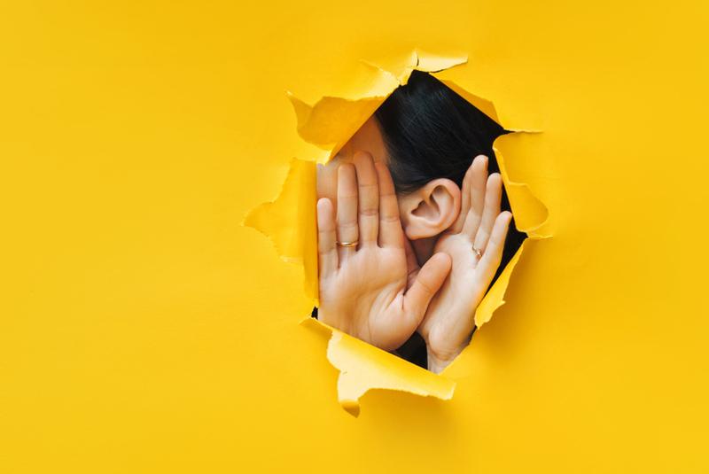 10 consejos para mejorar el LISTENING en inglés