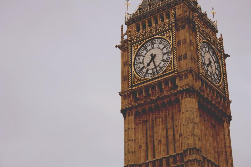 Inglés express: cómo aprender inglés online con cinco minutos al día y sin estudiar