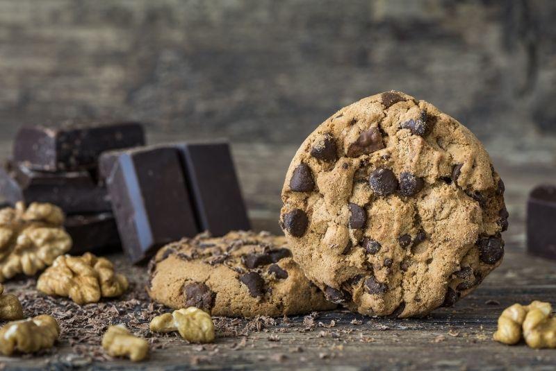 ¿Cookie o Biscuit? Diferencias entre el inglés británico y el americano