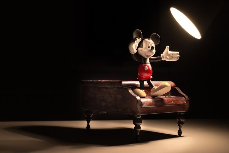 Las 10 mejores películas Disney para aprender inglés