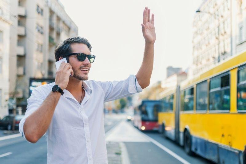 Cómo despedirse en inglés: Más allá de Goodbye