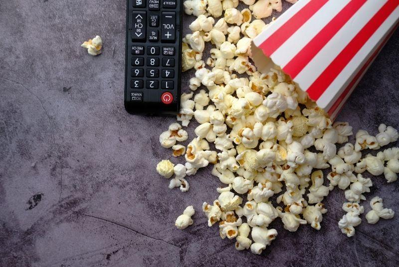 Películas en inglés, ¿con SUBTÍTULOS o sin ellos? ¿En inglés o en español?
