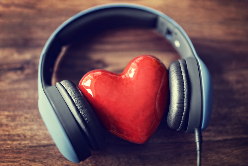 Aprender inglés con música: Todo lo que necesitas saber